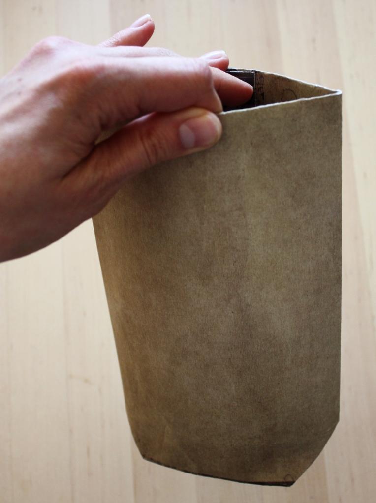 Gift Bag 10