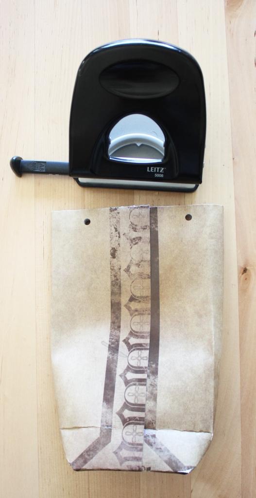Gift Bag 11