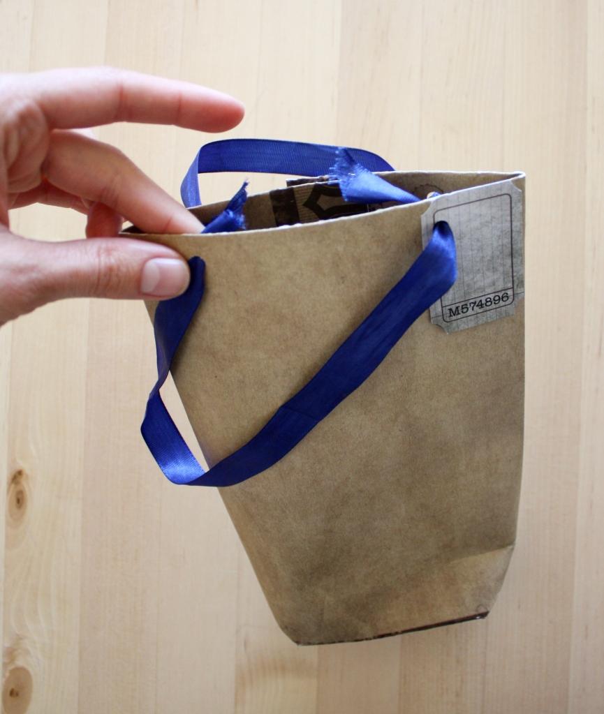 Gift Bag 12