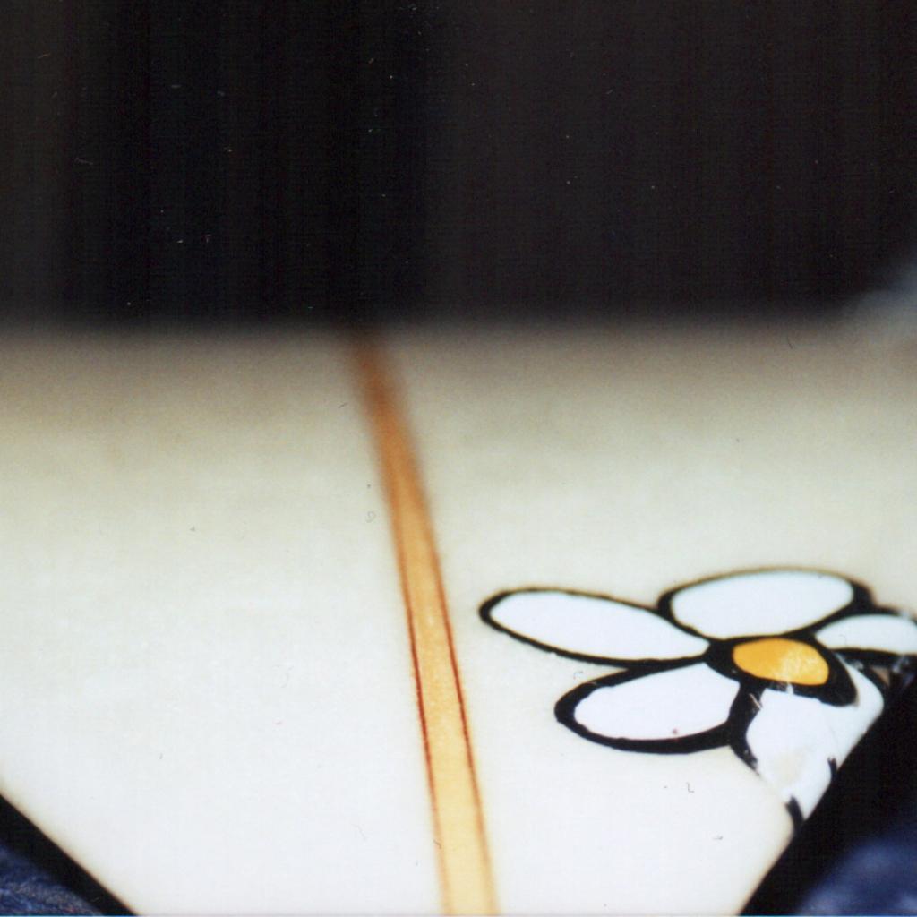 board close