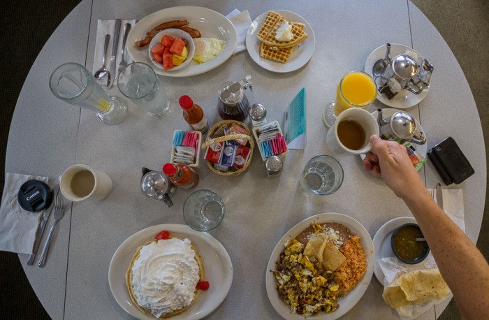 big bear breakkie (1 of 1)